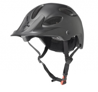 Шолом Triple Eight Compass Bike Helmet with EPS Liner