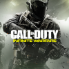 Call of Duty: Infinite Warfare (cod-iw) 14475699