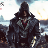 Assassin's Creed Syndicate 12201625 17790