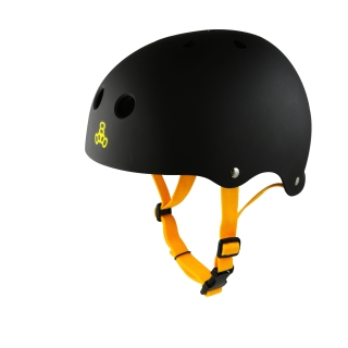 Шолом водний Triple Eight Brainsaver Water Helmet