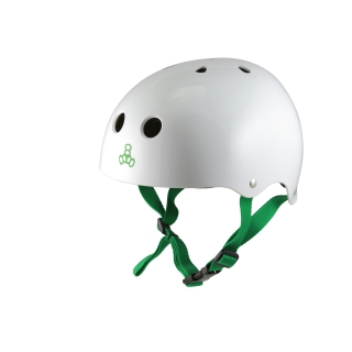 Шолом водний Triple Eight Brainsaver Water Helmet - Шолом водний Triple Eight Brainsaver Water Helmet